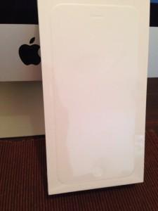 iphone6plusbox